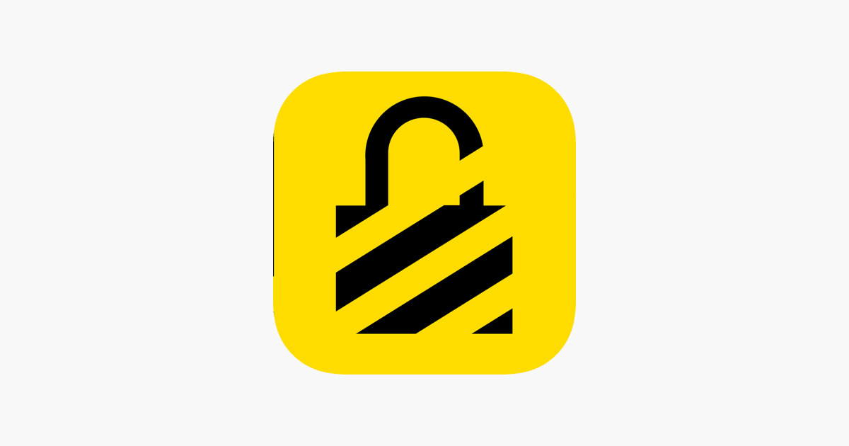 passwort unique passwords on the app store. Black Bedroom Furniture Sets. Home Design Ideas