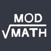 ModMath Pro