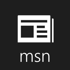 MSN Notizie