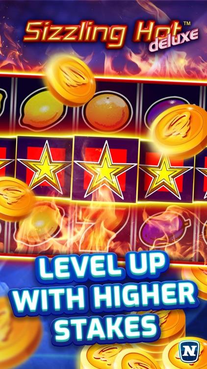 GameTwist Online Casino Games screenshot-3