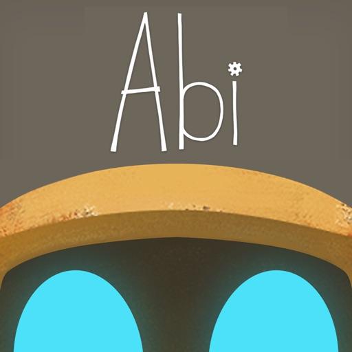 Abi: A Robots Tale