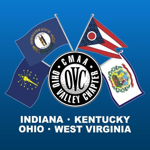 OVC CMAA