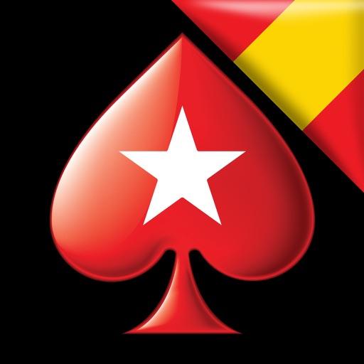 PokerStars: Juego de Poker Gratis y Texas Holdem