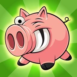 Piggy Wiggy: Puzzle Game