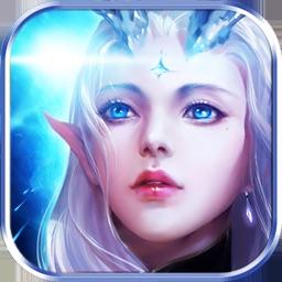 魔幻大天使-新魔幻动作3D手游