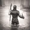 juan yang - Survival: Man vs. Wild  artwork