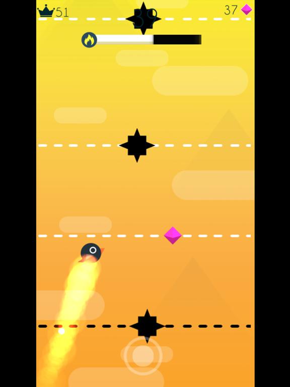 Birdie Tower screenshot 7
