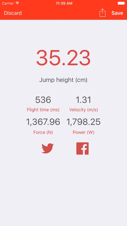 My Jump 2 screenshot-3