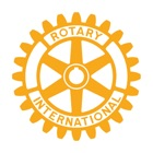 Harbor Heights / Peace River Rotary icon
