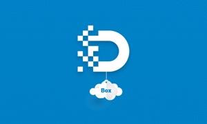 DigitalCloud For Box