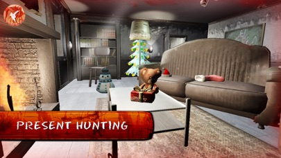 Santa Claus VR screenshot 3