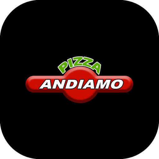 Pizza Andiamo Verneuil for iPhone