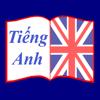 Thi Tiếng Anh THPT - Đại Học