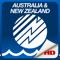 App Icon for Boating Australia&NZ HD App in Turkey IOS App Store