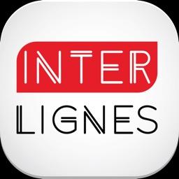 Inter-lignes