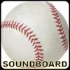 Baseball Soundboard LITE - iPhoneアプリ