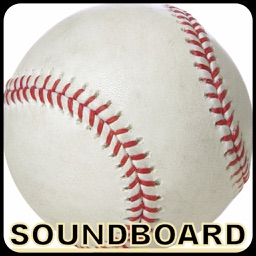 Baseball Soundboard LITE