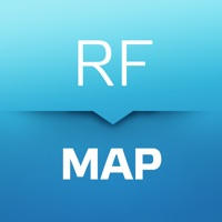 Codes for RemoteFlight MAP Hack
