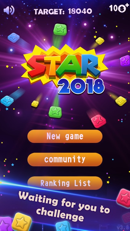 Love Star-Pop Bubble Shooter screenshot-4