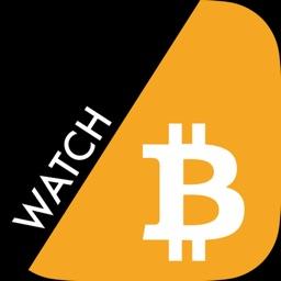 Crypto-Watch