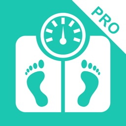 BMI Calculator PRO - Weight Loss & BMR Calculator
