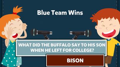 点击获取First Laugh Loses