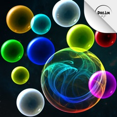 Activities of Bubbles-Shot
