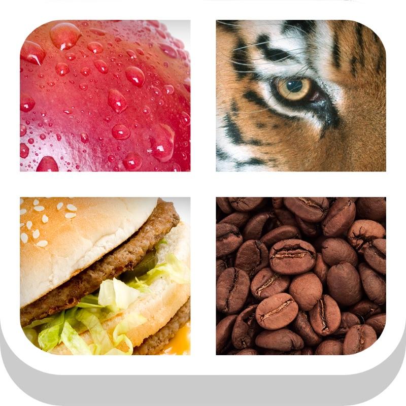 Close Up Pics - Fun Word Games Hack Tool