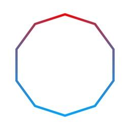 Logo on Video