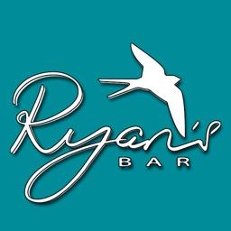 Pub Points Ryan's Bar