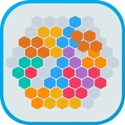 Hexa Puzzle Mania