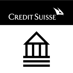 Credit Suisse Direct – Banking