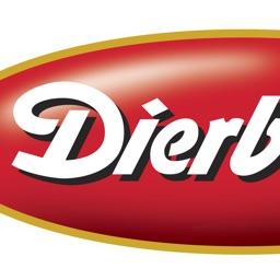 My Dierbergs
