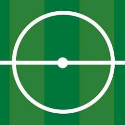Football and Stadium Management