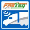Fastag Online