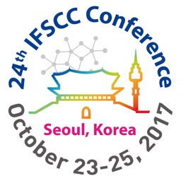 IFSCC Conference 2017