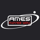 Sportcentrum Ames Deurne icon