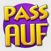 playloop UG (haftungsbeschränkt) - Pass Auf artwork