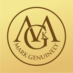 Mark Genuinely