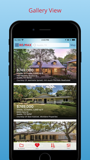RE∕MAX Real Estate Search (US) on the App Store
