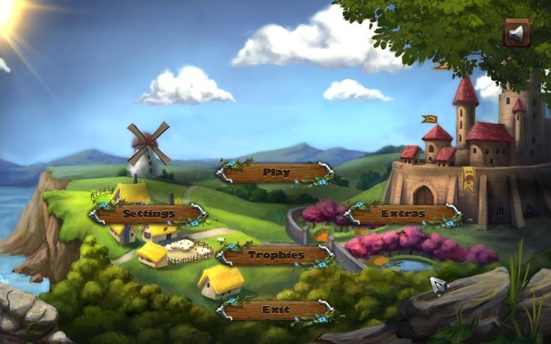 SpellKeeper screenshot 4