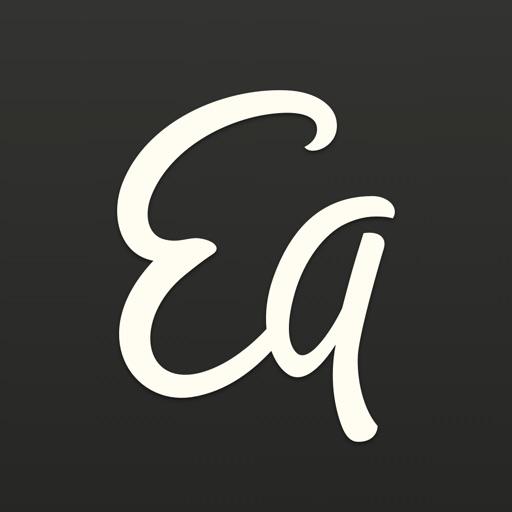 Equalibra – ebooks library