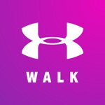 Hack Map My Walk by Under Armour