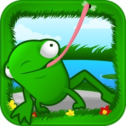 Army of Frogs HD