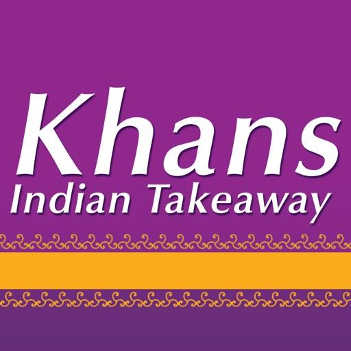 Khans Takeaway