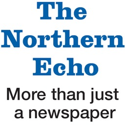 Northern Echo