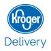 40.Kroger Delivery