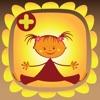 YogaKids+ - iPhoneアプリ