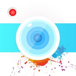 Photo Editor - Photo Effects
