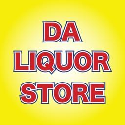 Da Liquor Store